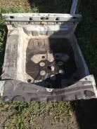 Ванна в багажник. Toyota Crown, JZS171W, JZS171 Двигатель 1JZFSE