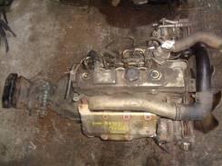 Двигатель в сборе. Mitsubishi MT. Под заказ
