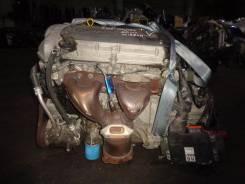 Двигатель в сборе. Suzuki: Swift, Jimny Wide, Wagon R Solio, Kei, Jimny, Solio, Jimny Sierra Двигатель M13A. Под заказ