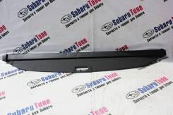Шторка багажника. Subaru Legacy, BH5, BHE, BH9