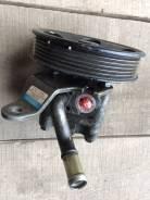 Гидроусилитель руля. Infiniti FX35, S50