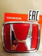 Эмблема. Honda Civic, EK9