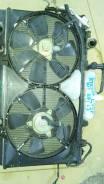 Вентилятор охлаждения радиатора. Mazda Atenza, GGEP, GG3P, GGES, GG3S Mazda Mazda6, GG