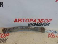 Рычаг подвески Kia Cee'd 2 (JD) 2012>