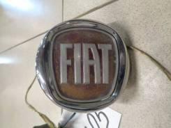 Эмблема Fiat Bravo 2006-2014
