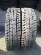 Dunlop Dectes SP001. Всесезонные, износ: 40%, 1 шт
