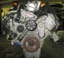 Двигатель 5.7B EZH на Dodge