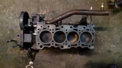 Блок цилиндров. Mitsubishi: Libero, Lancer, Dingo, Lancer Cedia, Mirage, Colt Plus, Colt Двигатель 4G15