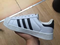 Adidas Superstar. 37, 38, 39, 40, 41, 42, 43, 44