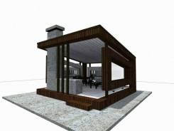 Дизайн и разработка проектов
