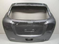 Крышка багажника. Opel Mokka. Под заказ