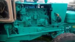 ЮМЗ 6КЛ. Трактор беларусь юмз, 1 500 куб. см.