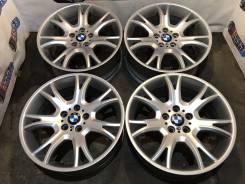 BMW. 8.5/9.0x19, 5x120.00, ET46/51