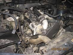 Двигатель в сборе. Mazda Bongo Friendee, SG5W, SGE3, SGEW, SGL3, SGL5, SGLR, SGLW, SGE3F, SGEWF, SGLRF, SG5WF, SGL5F, SGL3F, SGLWF Mazda MPV Двигатель...