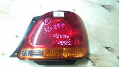 Стоп сигнал LEXUS GS300, JZS160, 2JZGE; 30287, 2840031624
