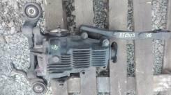Редуктор. Toyota Hiace Regius, KCH46G Двигатель 1KZTE