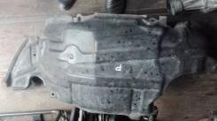 Подкрылок. Toyota Hiace Regius, KCH46G Двигатель 1KZTE