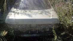 Toyota Mark II. JZX9095, 1JZ