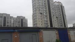 Гаражи капитальные. улица Громова 2, р-н Луговая, 36 кв.м., электричество