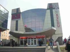 Продам отличное помещение для вашего бизнеса. Проспект 100-летия Владивостока 40, р-н Столетие, 1 021 кв.м. Дом снаружи
