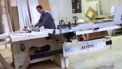 Сборщик-монтажник мебели. Вокзальная 69 - 25