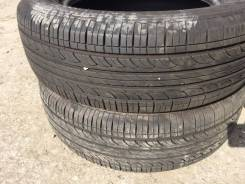 Hankook Optimo H426. Летние, 2015 год, износ: 5%, 2 шт