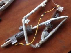 Подушка безопасности. Toyota Crown, GRS201, GRS200 Двигатель 4GRFSE