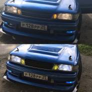 Лампа светодиодная. Subaru: Forester, Impreza WRX, Trezia, Legacy B4, Impreza, B9 Tribeca Mitsubishi Lancer Cedia Mitsubishi Delica Mitsubishi RVR Mit...