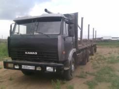 Камаз 5320. Продается с прицепом, 3 000 куб. см., 8 000 кг.