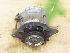 Генератор. Subaru Leone, AG4, AL2, AP2, AA2 Двигатели: EA71, EA81