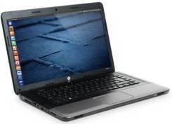 "HP 255 G1. 15.6"", ОЗУ 4096 Мб, WiFi"