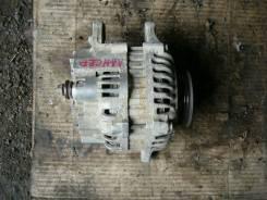 Генератор. Mitsubishi Lancer, CB3A Двигатель 4G91