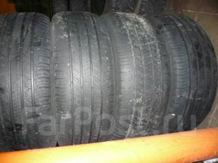 Michelin Latitude Tour HP. Летние, износ: 40%, 4 шт