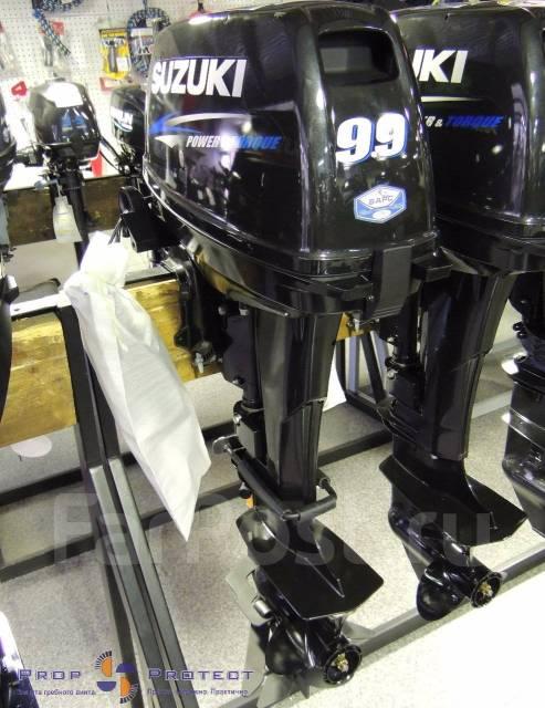 Защита редуктора лодочного мотора 41
