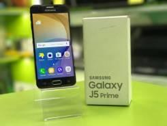 Samsung Galaxy J5 Prime. Б/у