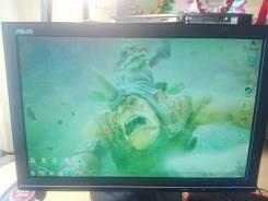 "ASUS. 19"" (48 см), технология LCD (ЖК)"