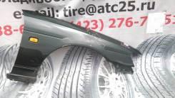 Крыло. Nissan Laurel, SC35, GNC35, HC35, GC35