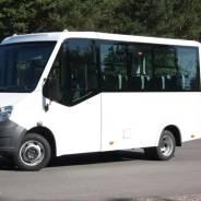 ГАЗ Газель Next. Продам автобус Газель NEXT, 2 800 куб. см., 18 мест