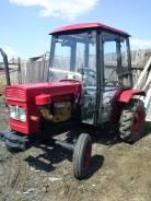 Asia Combi AM815. Мини трактор ST -15, 20 л.с.