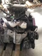 Двигатель в сборе. Honda S-MX, RH2 Двигатель B20B