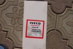 Фильтр топливный. Iveco