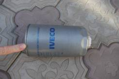 Фильтр масляный. Iveco