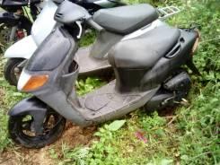 Suzuki Lets. неисправен, без птс, с пробегом