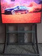 Стойки под телевизоры.