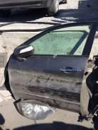 Дверь боковая. Acura RDX