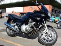 Yamaha XJ 900 Diversion. 800 куб. см., исправен, птс, без пробега