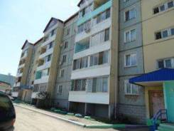 Обменяю 2-х комнатную квартиру г. Вяземский, на квартиру в Хабаровске. От частного лица (собственник)