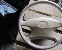 Подушка безопасности. Toyota Vista Ardeo, SV50G, SV50 Toyota Vista, SV50 Двигатель 3SFSE