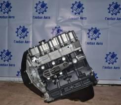 Двигатель в сборе. Hyundai Porter Двигатель D4BB