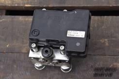 Блок abs. Mazda RX-8, SE3P Двигатель 13BMSP